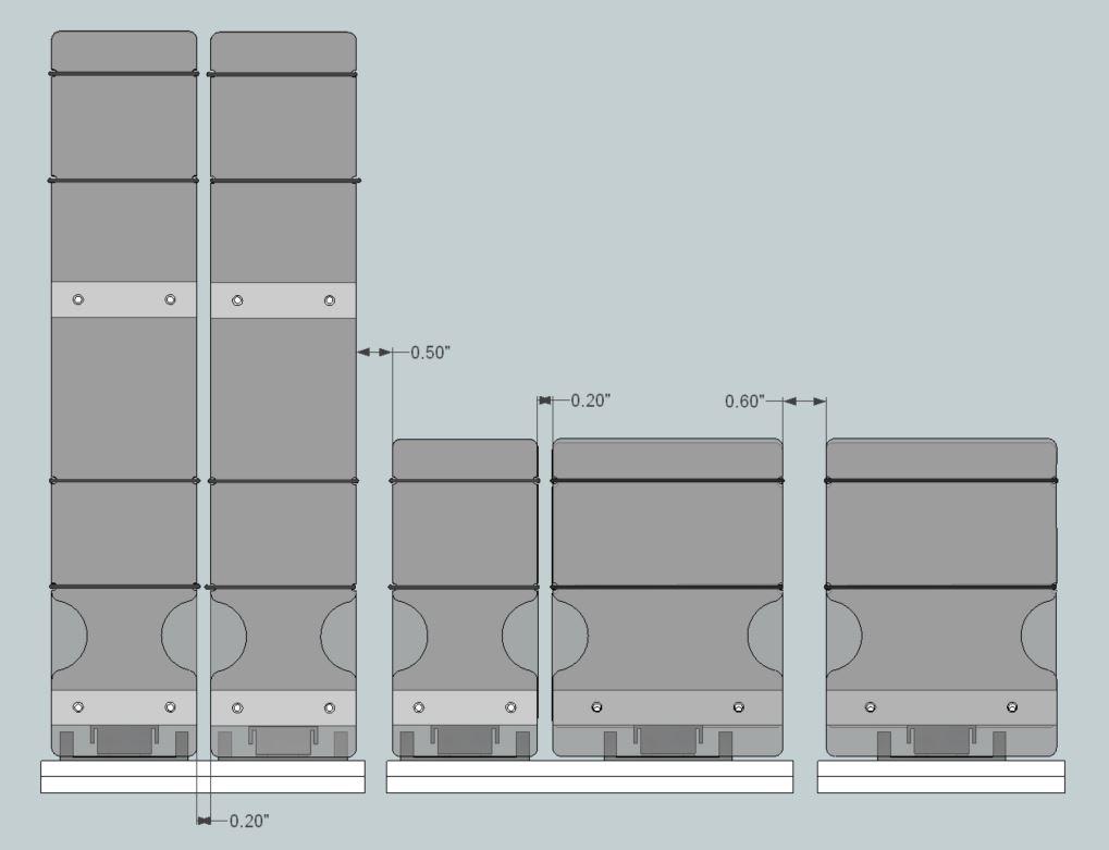 side-by-side-unit-spacing-spaced.jpg