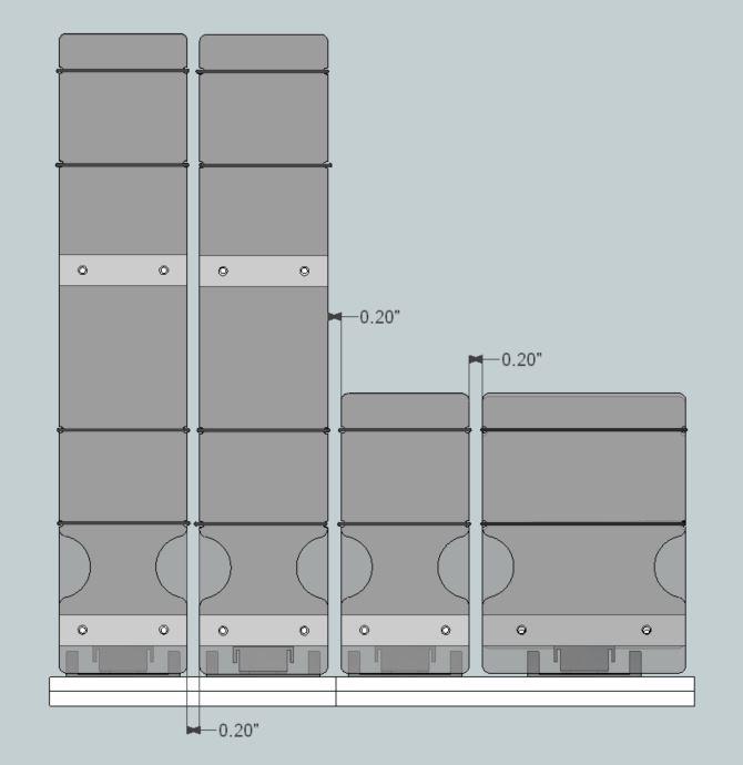 side-by-side-unit-spacing.jpg